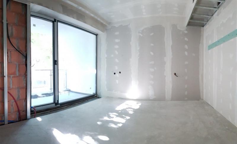 Apartament la etajul 1 langa Statuia Aviatorilor