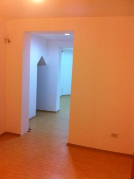 Casa de vanzare Alex. Ioan Cuza