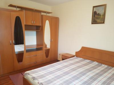 Vanzare 2 camere Drumul Taberei, str.Sibiu