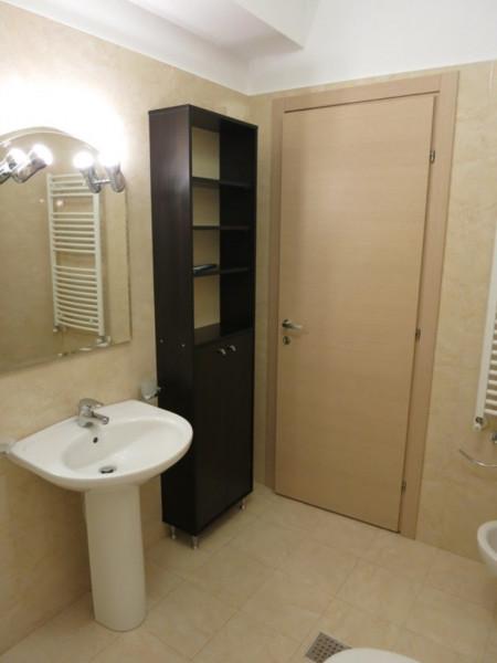 Herastrau apartament 2 camere in complex rezidential