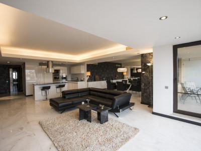 Vanzare apartament 3 camere Parcul Herastrau