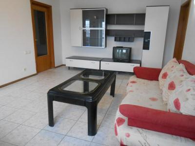 Matei Basarab inchiriere apartament renovat si mobilat