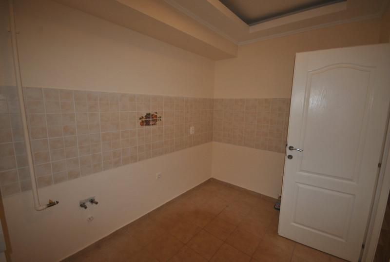 Apartament 2 Camere - Ideal Pentru Locuinta sau Birou