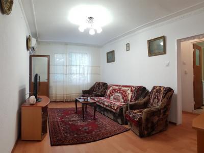 Apartament 4 camere Podul Grant Piata Crangasi N. Filimion