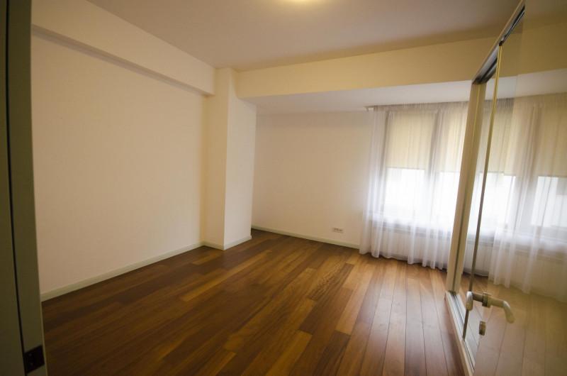 Parcul Herastrau, apartament luminos si spatios 195mp