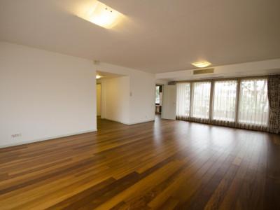 Arcul de Triumf vanzare apartament cu pozitie excelenta