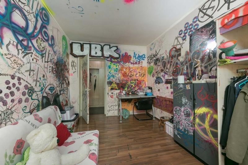 Apartament 3 camere Giurgiului Ferentari Str. Baciului Comision 0%