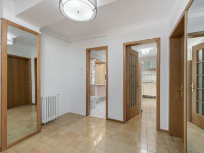 Apartament 2 camere Unirii Magazin Stradal Fantani Comision 0%