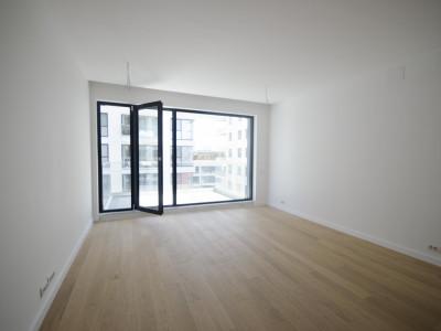 Zona nord bloc nou apartament 4 camere