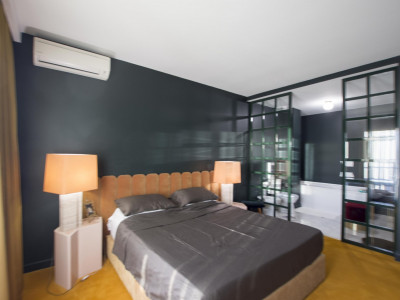 Iancu Nicolae inchiriere apartament exclusivist
