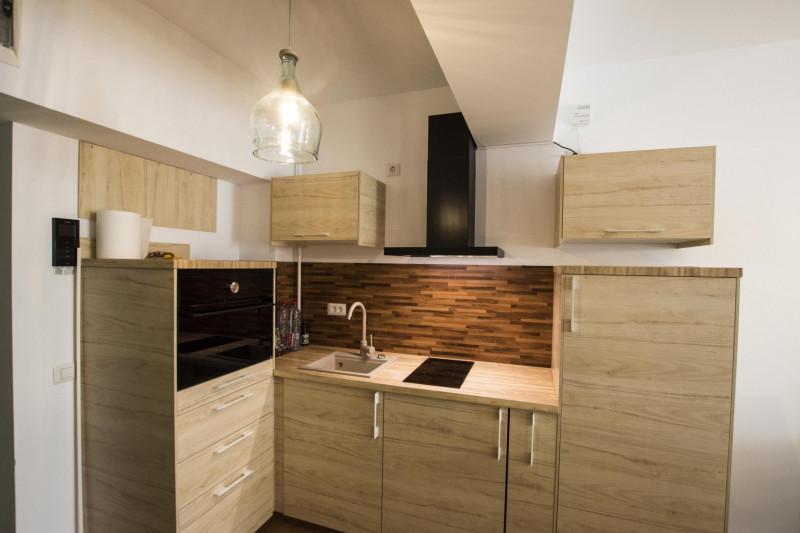 Aviatie inchiriere apartament nou in complex rezidential