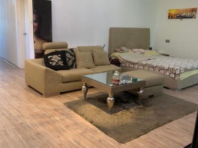 Unirii inchiriere apartament 2 camere imobil nou