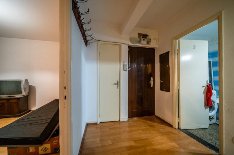 Apartament la 20m de Metrou! Eroii Revolutiei
