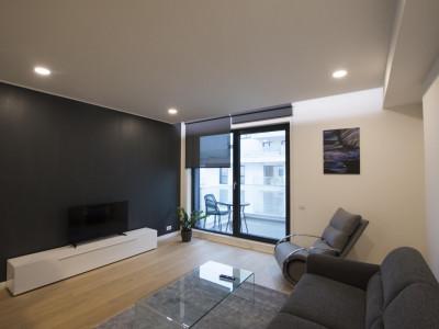 Vanzare apartament 2 camere langa parcul Herastrau
