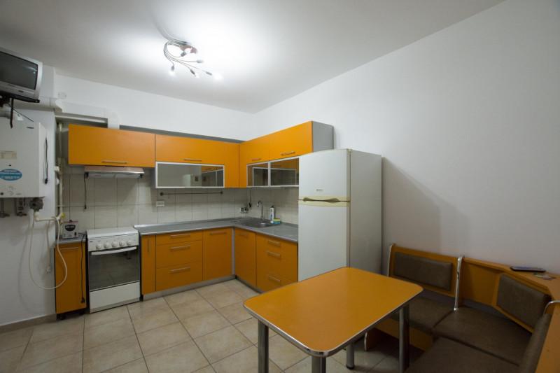 Apartament Terra Residence Voluntari
