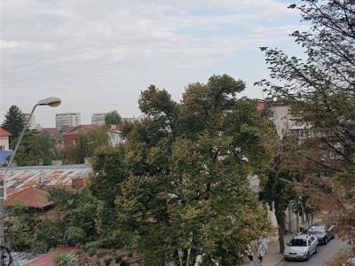 Icon Residence 2 camere si terasa 42mp cu vedere superba