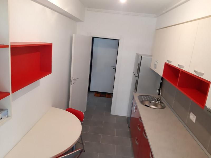 Bucurestii Noi- Sos Chitilei. Atria Urban Resort