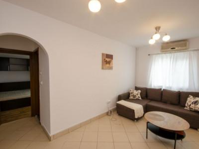 Inchiriere Apartament 3 camere  zona Aviatiei