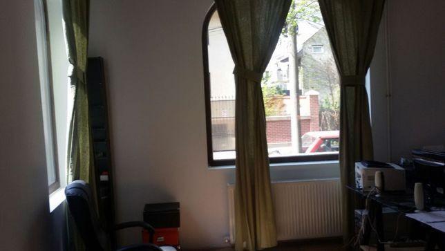 kiseleff, vila hochparter, 70 mp., 3 camere,