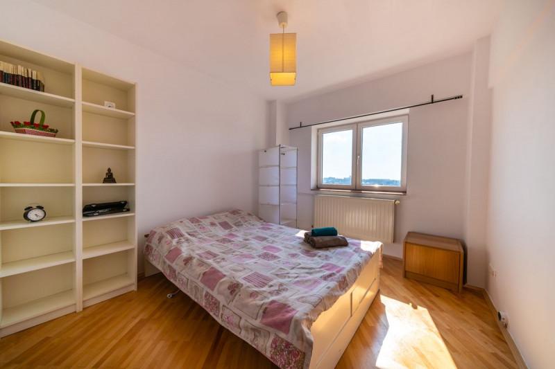 5 camere 4 dormitoare in Piata Unirii - restaurant Horoscop