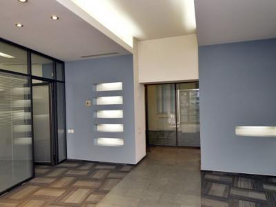 Spatiu comercial si de birouri, Unirii, Hotel Union Plaza
