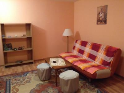 Apartament de 2 camere de inchiriat pe str. Turda