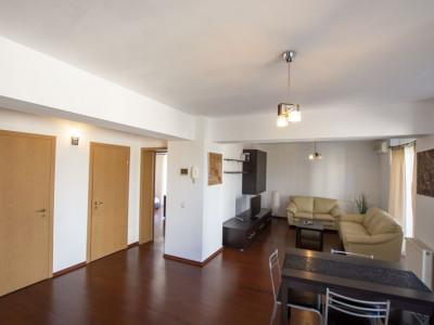 Mark Twain vanzare apartament 2 camere Iancu Nicolae
