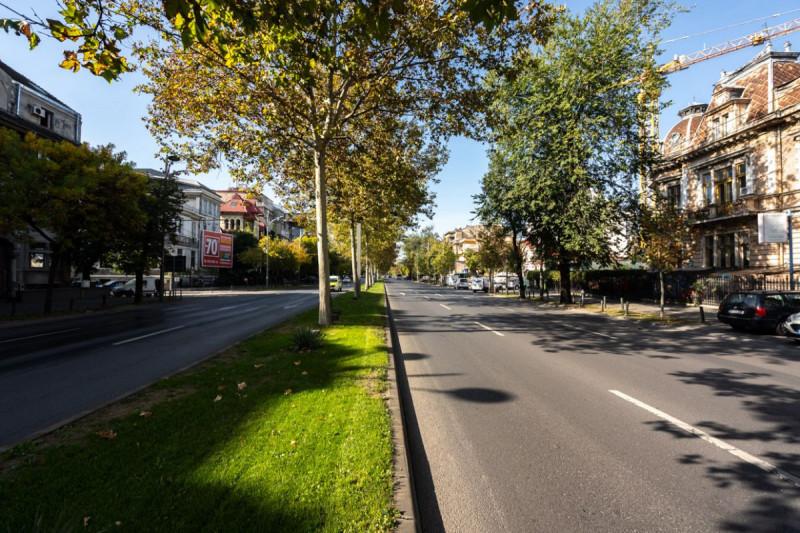 Bulevardul Lascar Catargiu 10