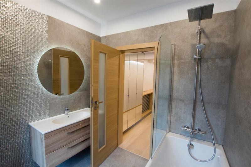 Dorobanti Floreasca apartament superb, vezi turul virtual !