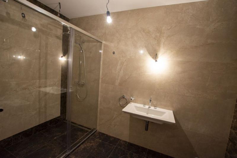 Herastrau apartament cu 5 camere imobil nou