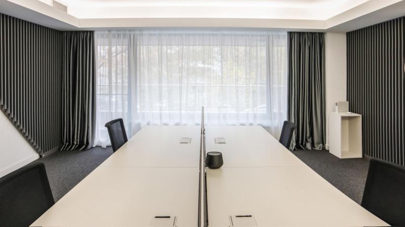 Primaverii inchiriere spatiu birou