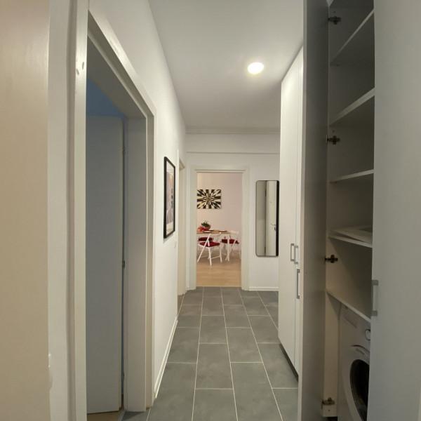 apartament 2 camere Bucurestii Noi Atria Urban Resort
