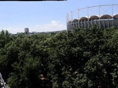 Vanzare 2 camere bloc nou Stadionul National Iancului