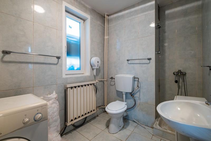Basarabia - Nicolae Grigorescu vila de vanzare perfect sediu firma
