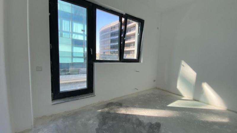 Pipera OMV apartament cu terasa 70mp pret special !