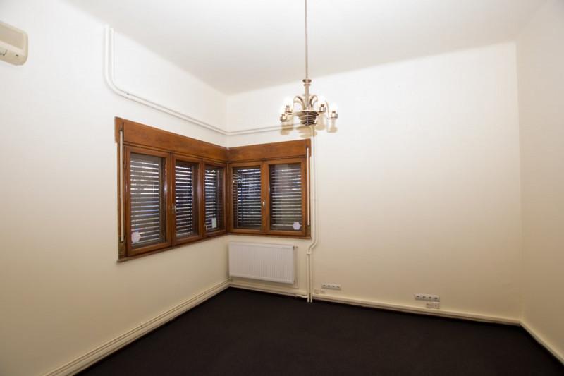 Apartament In Vila Clucerului Arcul de Triumf