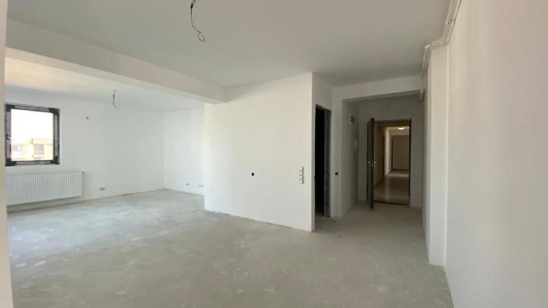 Pipera OMV 4 camere, imobilul este gata de mutat !