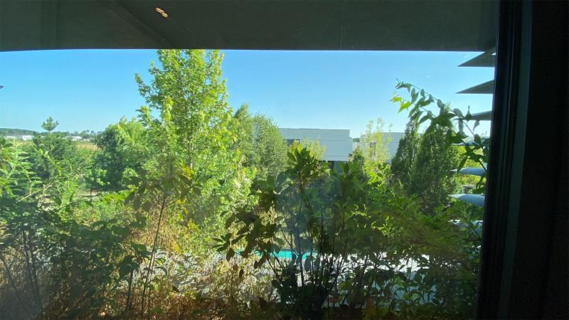 Vila cu Piscina Amber Gardens