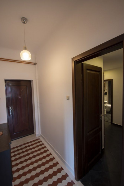 Polona, apartament cochet, unic in zona