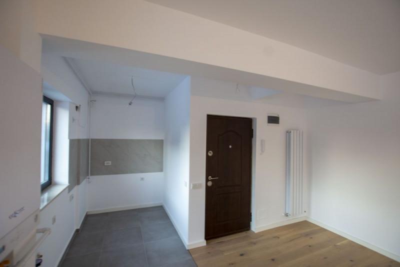 Apartament ultracentral inchiriere imobil nou 2021